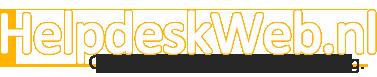 HelpdeskWeb.nl