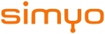 Logo van Simyo