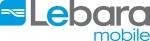 Logo van Lebara Mobile