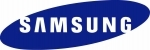 Logo van Samsung Notebooks/Netbooks