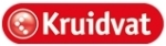 Logo van Kruidvat mobiel