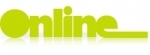 Logo van Online Internet + Bellen