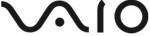Logo van Sony VAIO