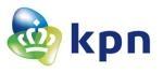 Logo van KPN Internet