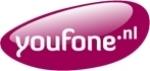 Logo van Youfone