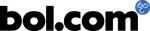 Logo van Bol.com