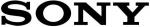 Logo van Sony Televisie