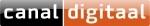 Logo van CanalDigitaal