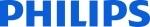 Logo van Philips LCD- en LED-monitoren