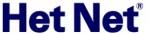 Logo van HetNet