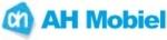 Logo van AH Mobiel