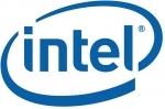 Logo van Intel
