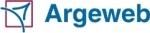 Logo van Argeweb