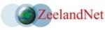 Logo van Zeelandnet Internet