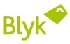 Logo van Blyk