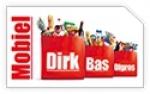 Logo van Dirk Bas Digros Mobiel